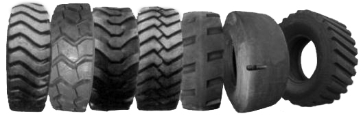 LineTires